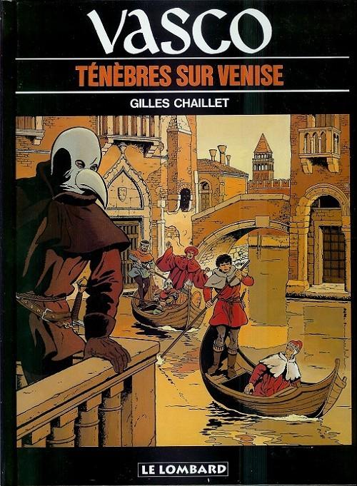 Vasco de Gilles Chaillet - Page 13 Couv_110