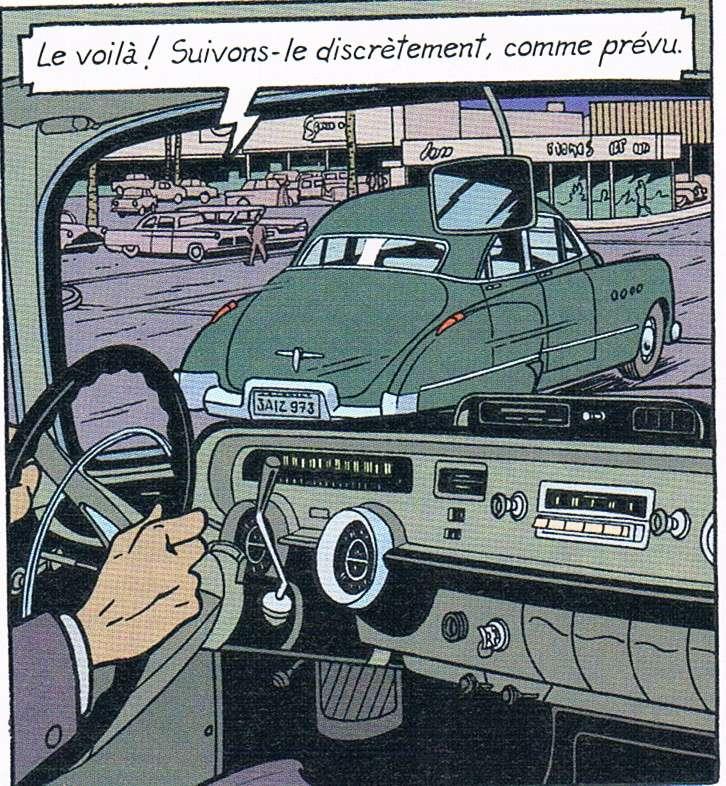 Etes-vous un bon Lefrancophile ? - Page 17 Lc110
