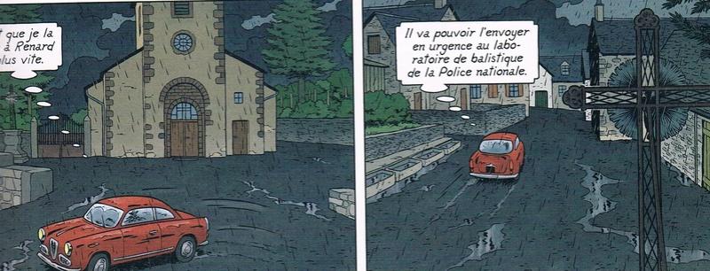 Le principe d'Heisenberg, par François Corteggiani et Christophe Alvès - Page 5 Lefran10