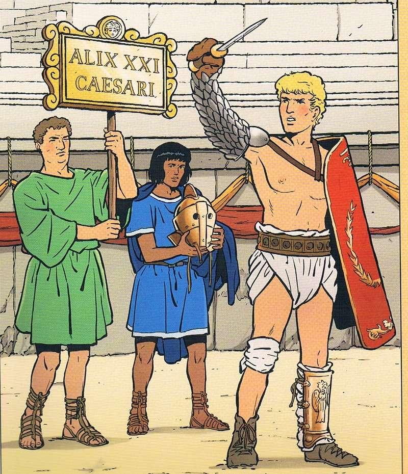 Les Voyages d'Alix - Page 6 Les_gl10