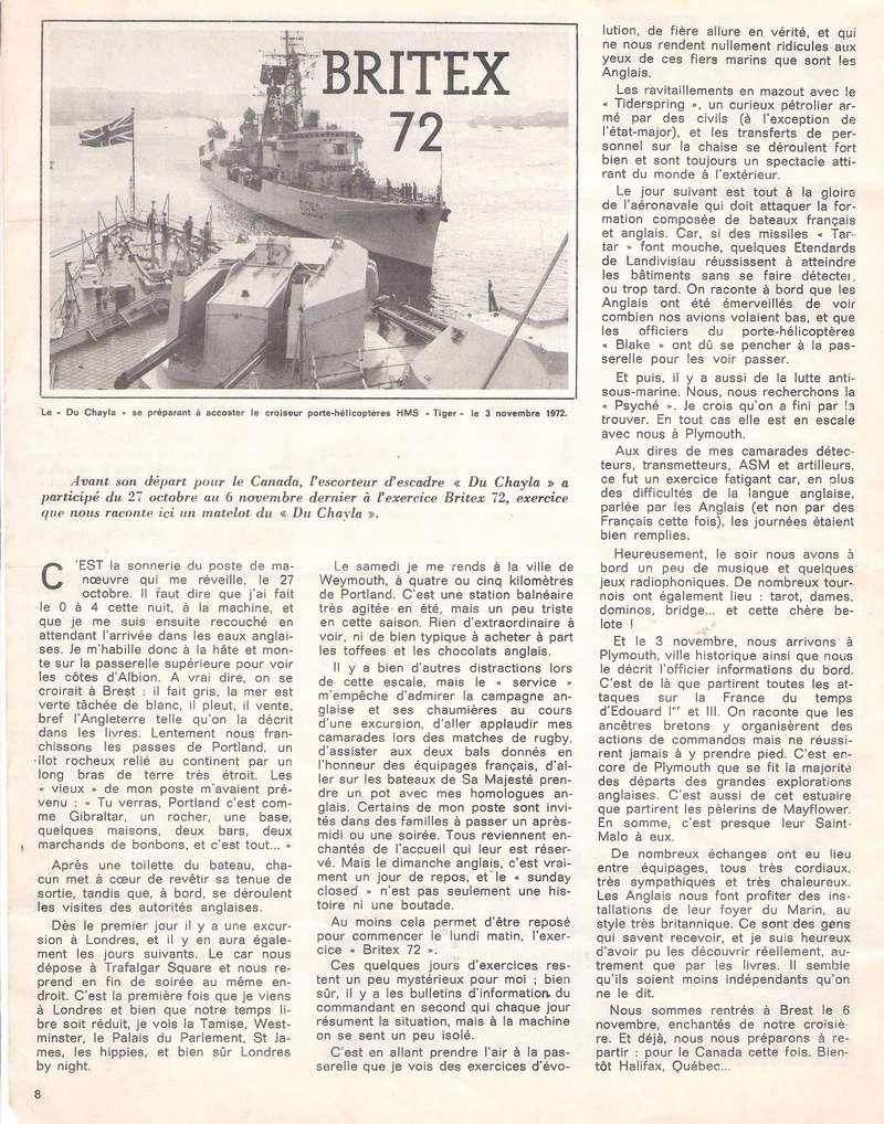 DU CHAYLA (EE) - Page 19 Numyri14