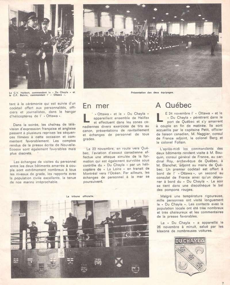 DU CHAYLA (EE) - Page 19 Numyri15