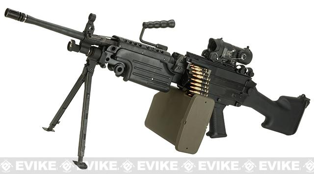 Armes d'Infanterie chez les FAR / Moroccan Small Arms Inventory - Page 7 Gp61110