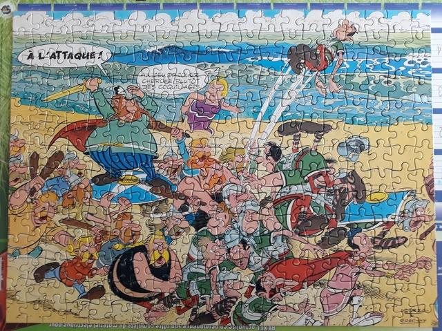acquitition de patrick  - Page 35 Puzzle16