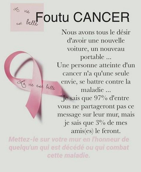 Image a difuser Cancer10