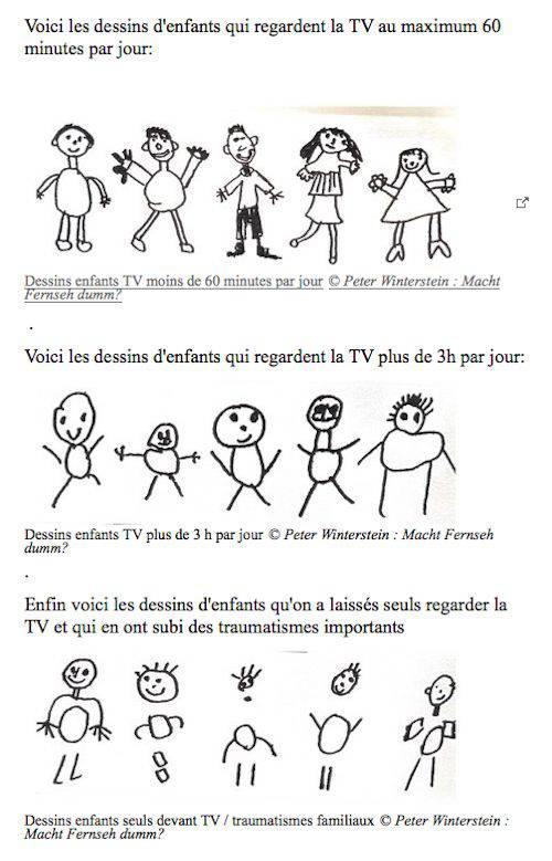 Les image drôles - Page 2 Dessin10