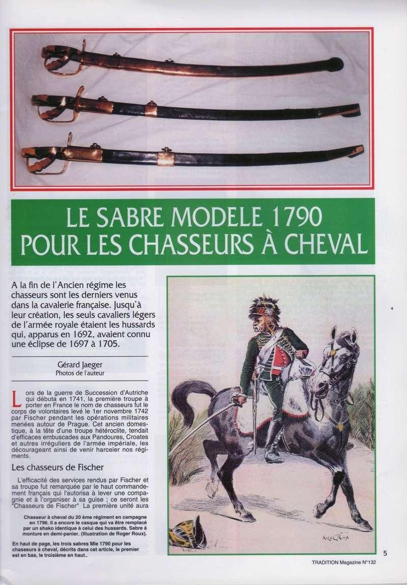 sabre de chasseur à cheval  Cc_010