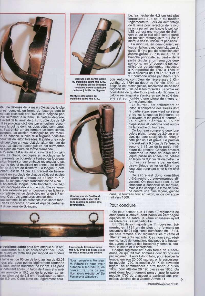 sabre de chasseur à cheval  Cc_410