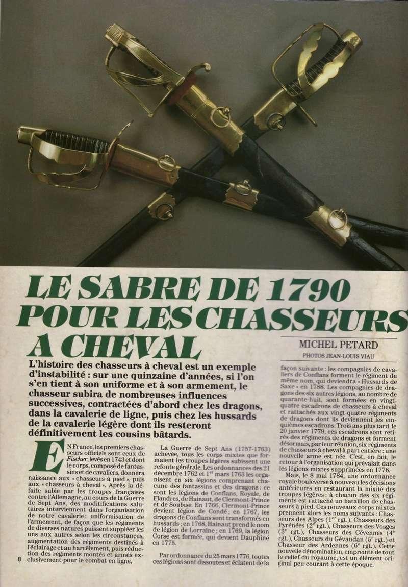 sabre de chasseur à cheval  Cc_510