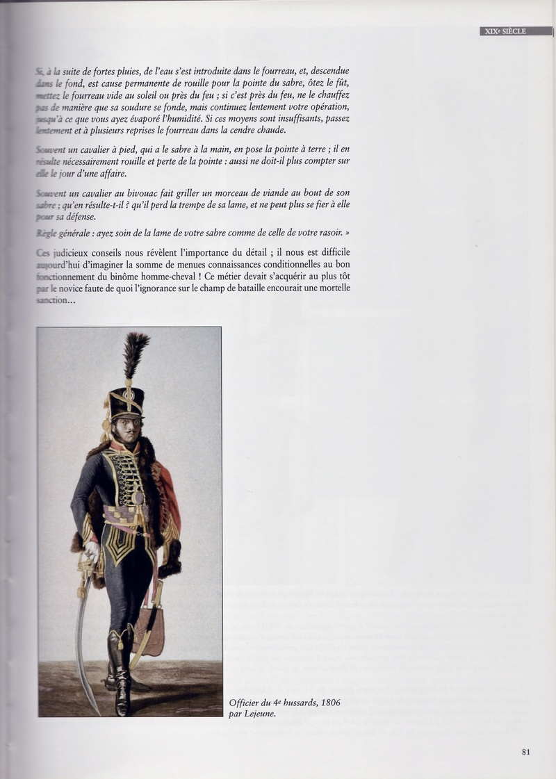 technique de combat au sabre de hussard Fulls104
