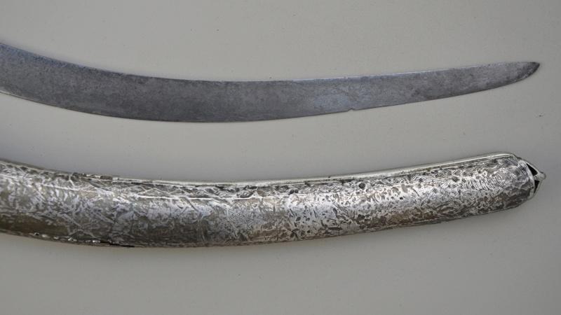Sabre ottoman Fulls135
