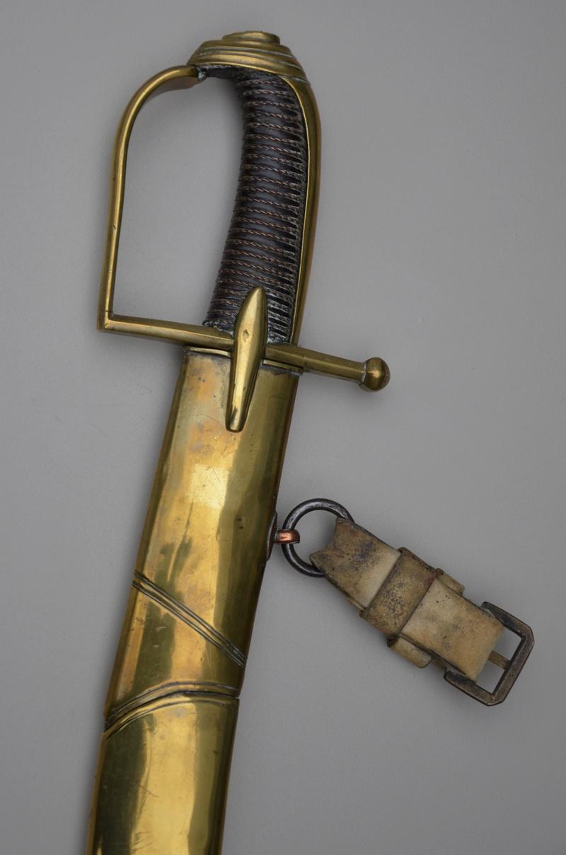 Sabre de Hussard An IV - Page 6 Fullsi48