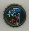 Serpent- Cidre Caps_x10