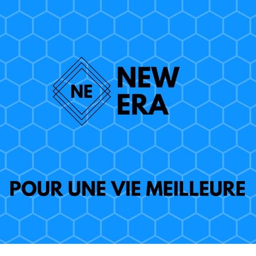 [Bloc de données N-E] Newera10