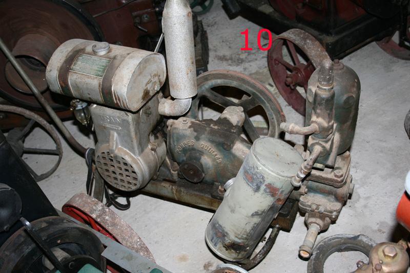 (Vendus) Les moteurs de Piaf85 10b10