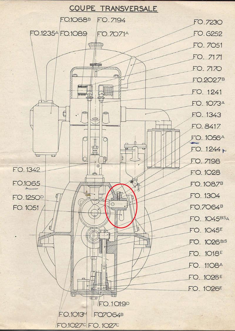 vendeuvre type 6 121_3b10