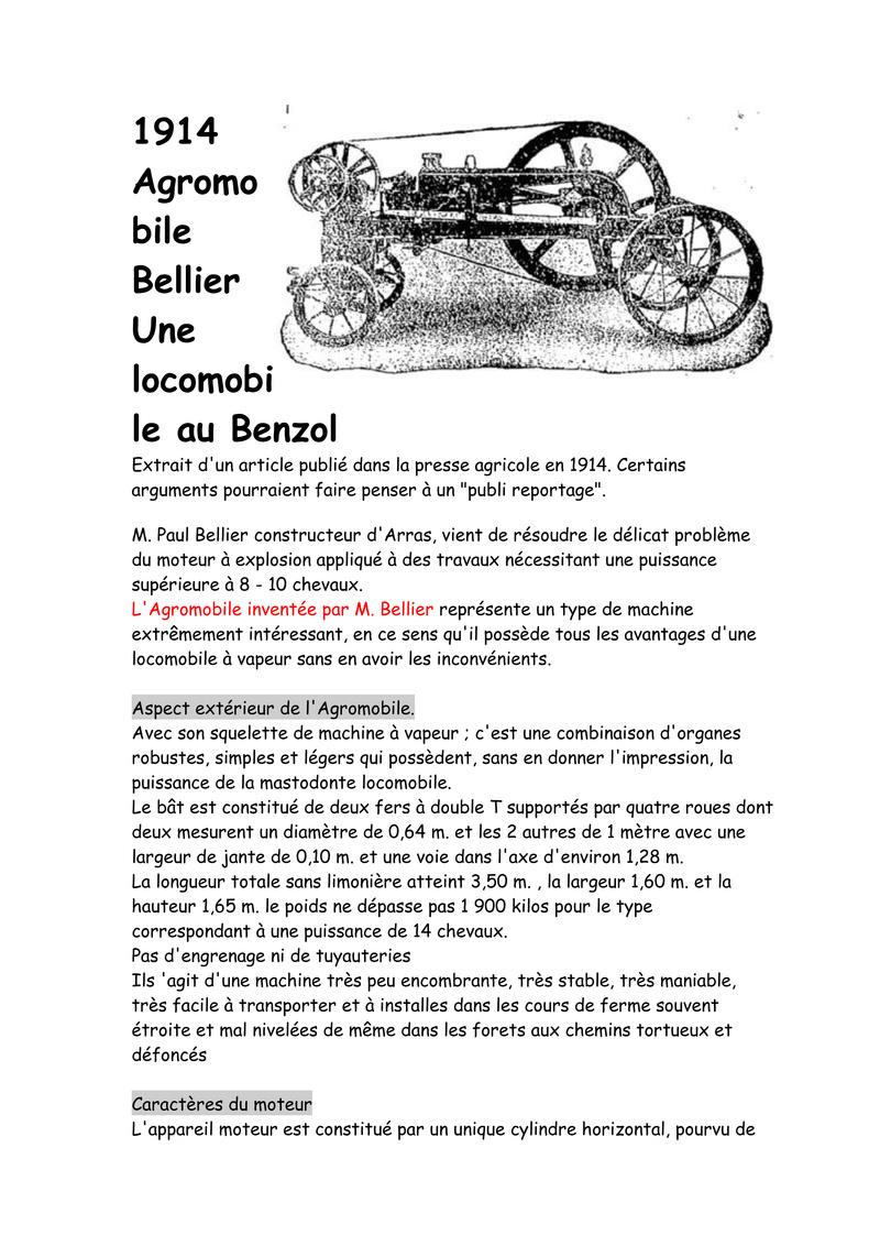 Moteur Paul Bellier Français ? 1914_a10