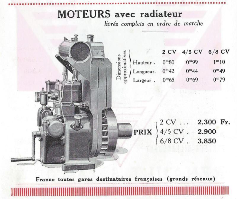 RENAULT - 1 moteur Renault chez Gil01 avec plein de questions 1930b10