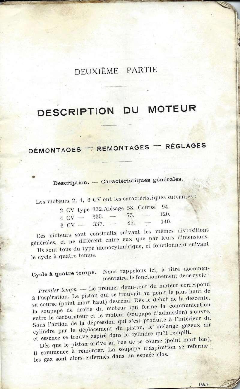 RENAULT - 1 moteur Renault chez Gil01 avec plein de questions 1932_210