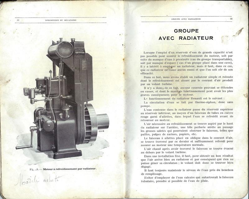RENAULT - 1 moteur Renault chez Gil01 avec plein de questions 1932_310