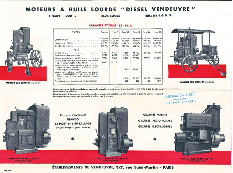 vendeuvre type 6 1933_511