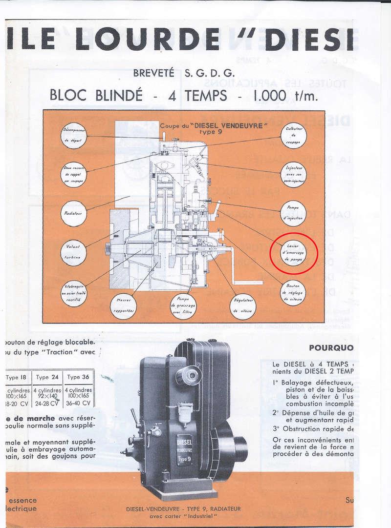 vendeuvre type 6 1936_310