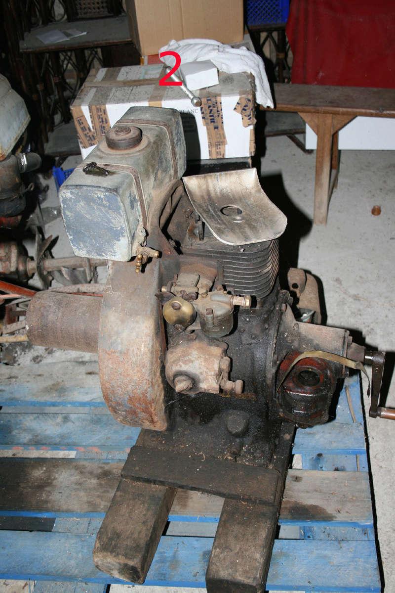 (Vendus) Les moteurs de Piaf85 2b11