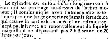 Moteur Paul Bellier Français ? Agromo10