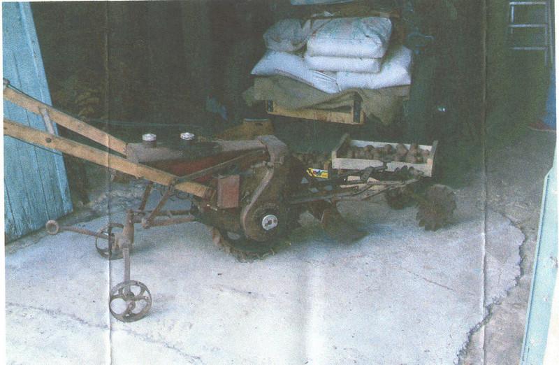 gravely - Le Motoc du photographe! - Page 4 Gravel10