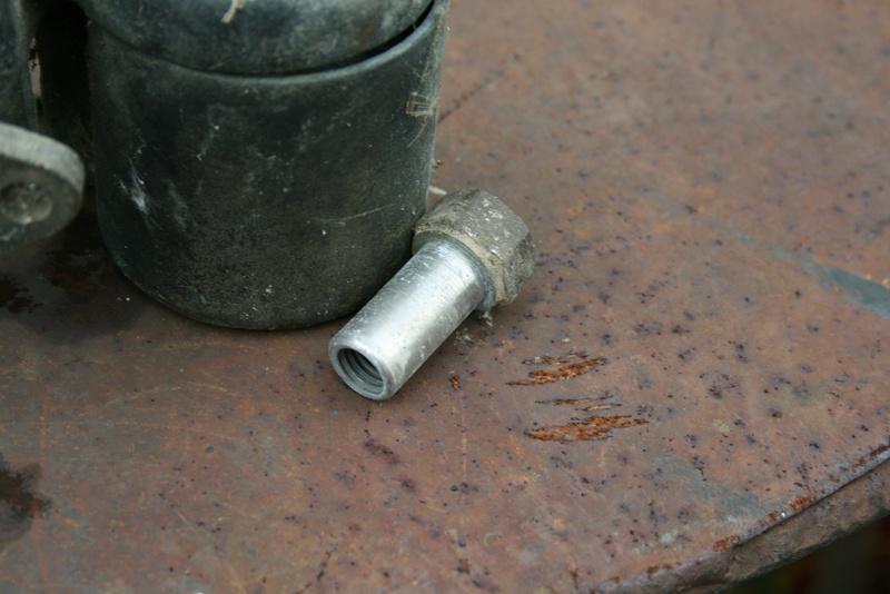 carburateur - Identification carburateur Img_2949