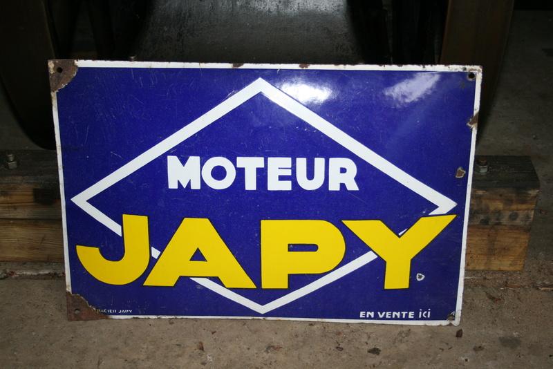 Japy - Produits associés - Page 3 Img_2952