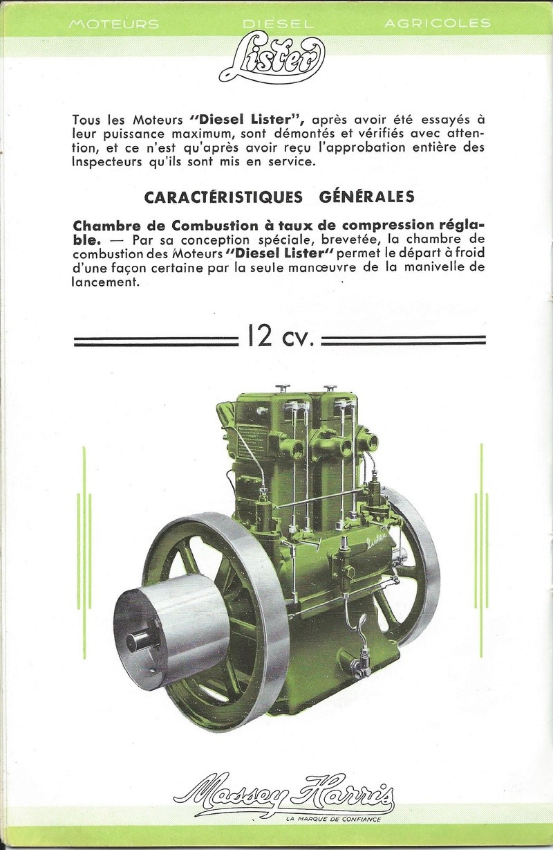 Moteur lister CS 10-2 Scan0011