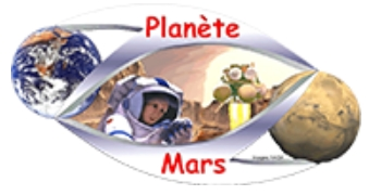 Association Planète Mars - Mars Society France Assoc10