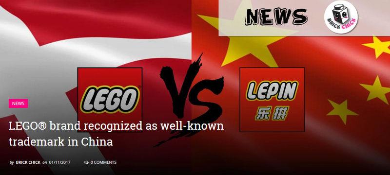 Η LEGO στρέφεται εναντίον της LEPIN - Σελίδα 2 Lego_v10