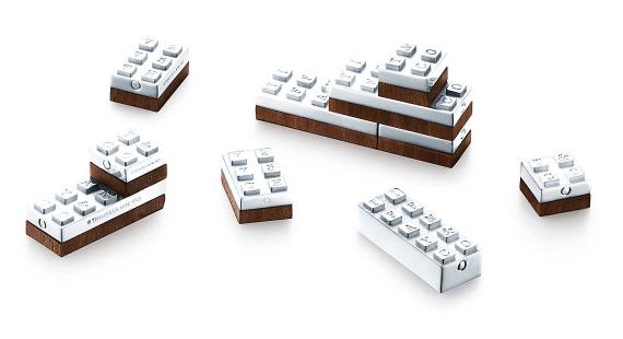 Δημιουργίες Εμπνευσμένες από LEGO (ή με LEGO) - Σελίδα 4 Tiffan10
