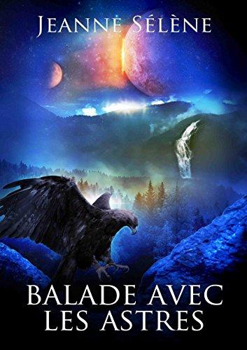 [Sélène, Jeanne] Balade avec les astres Balade10