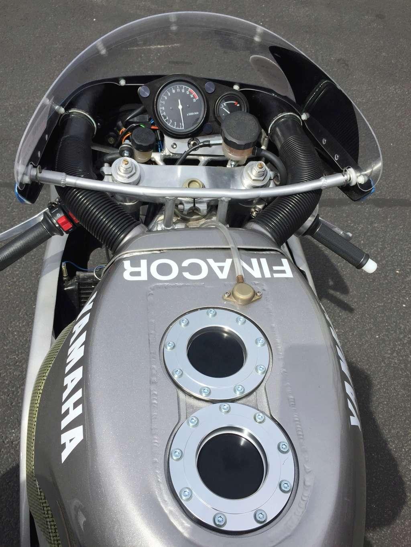 Yamaha OW 01 - Page 7 Img_0810