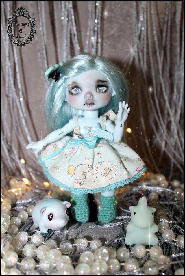 [V] Twilight soul/Nyxy/Rapa's factory ... ETC 33028610