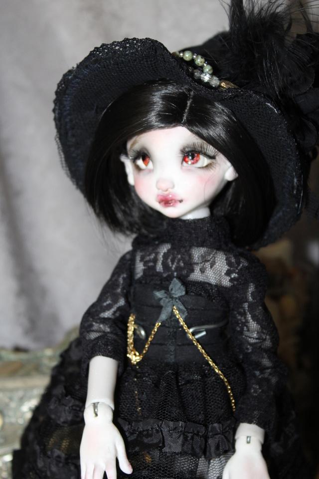 Twilight Soul : PREORDER Abigail - Jusqu'au 15 juin Img_1313