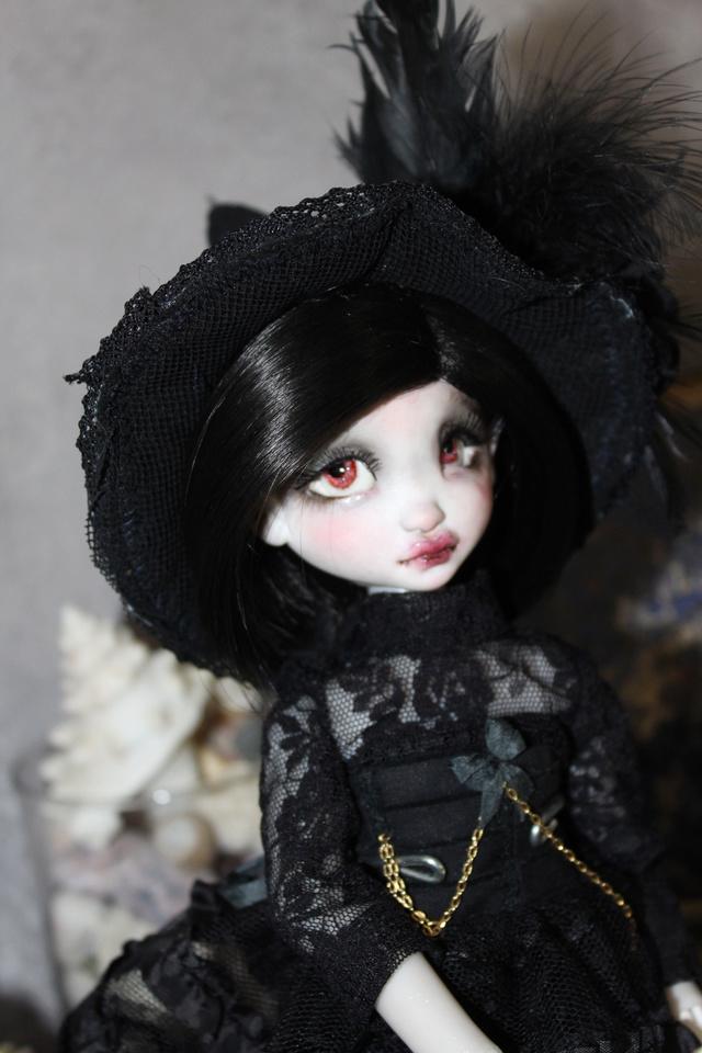 Twilight Soul : PREORDER Abigail - Jusqu'au 15 juin Img_1314