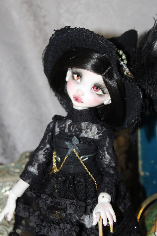 Twilight Soul : PREORDER Abigail - Jusqu'au 15 juin Img_1315