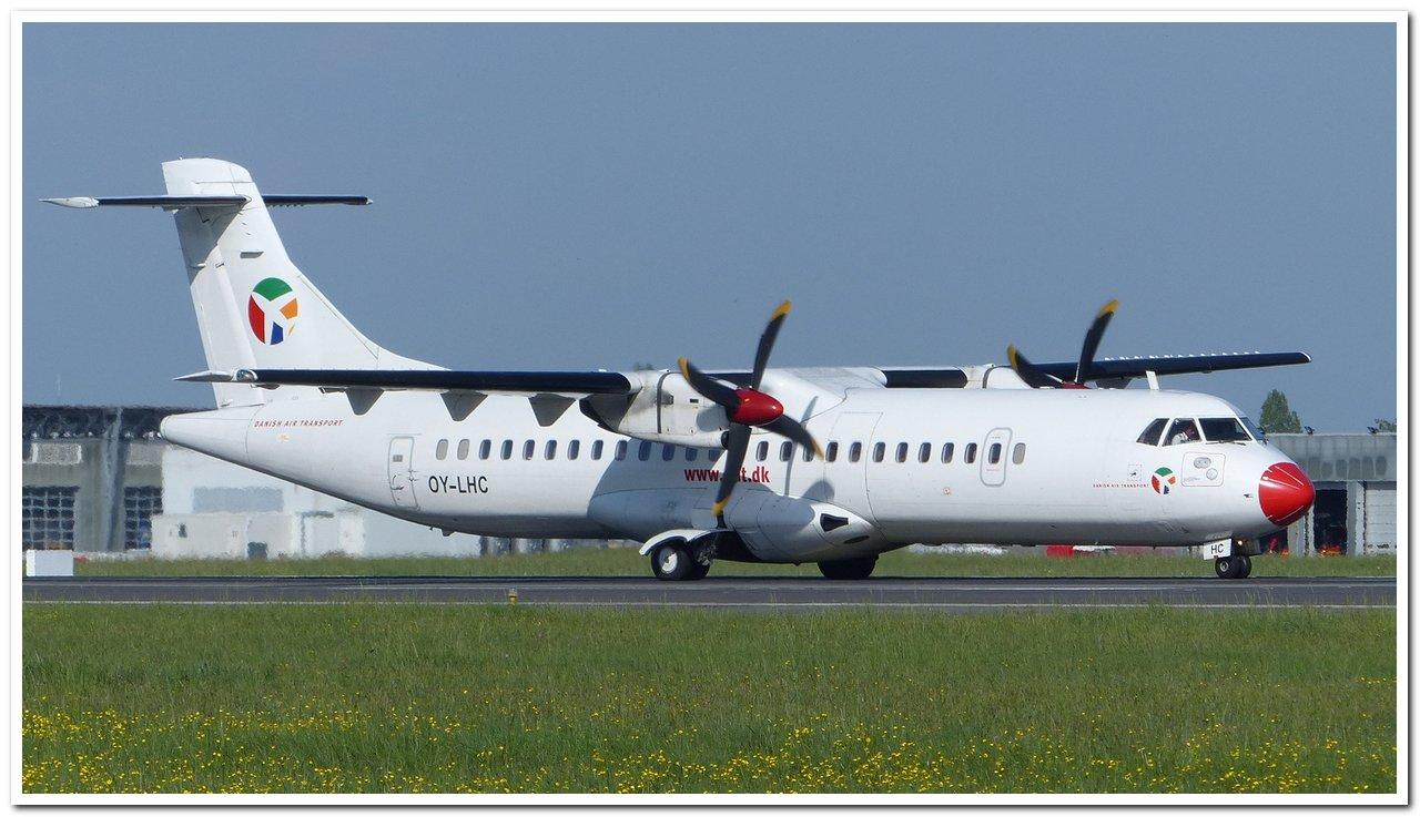 [21/04/2018] ATR-72 (OY-LHC) Danish Air Transport Atr72_10