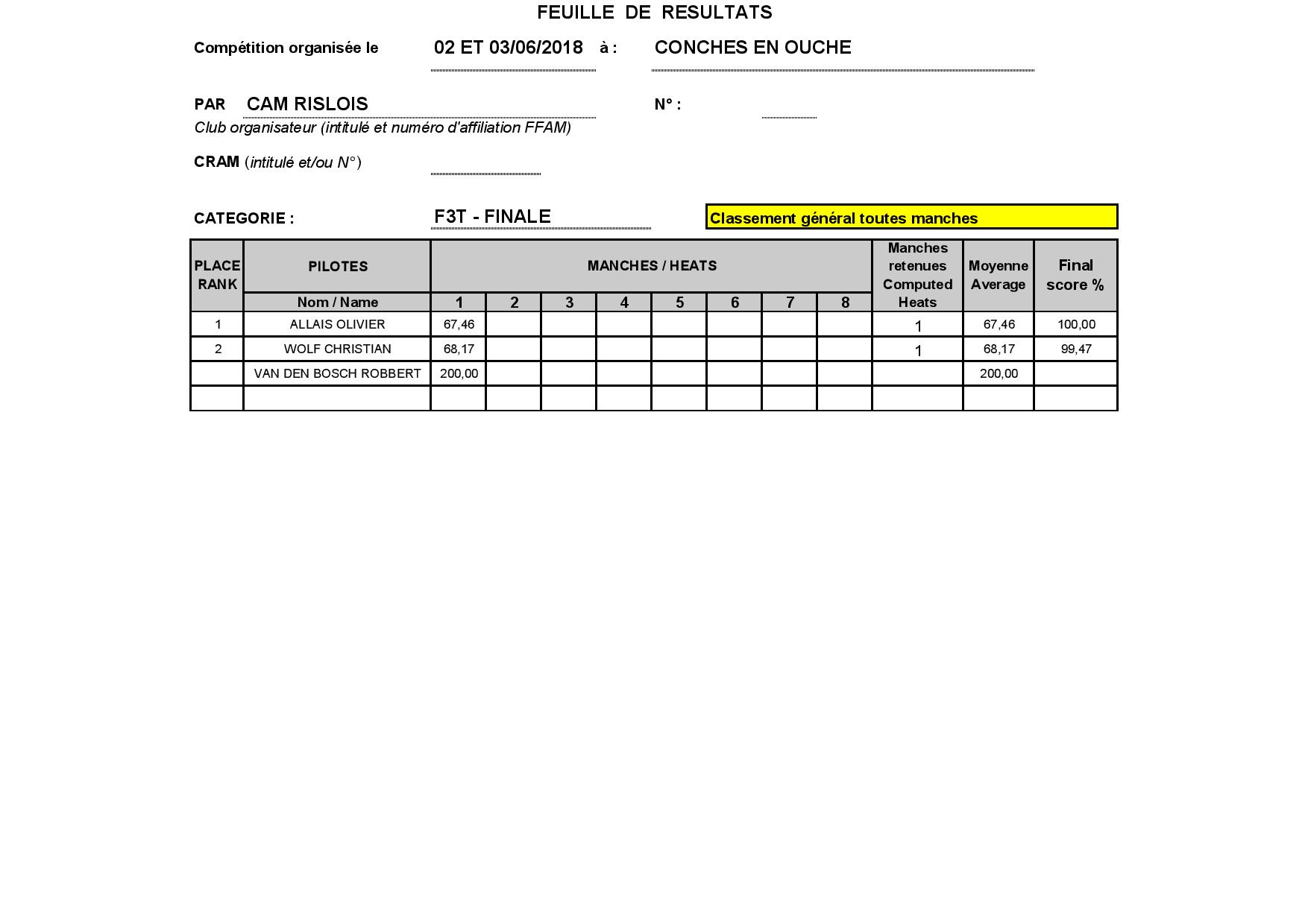 Normandie Cup - Page 2 F3t_co10
