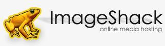 Poster une image  avec Image Shack Sans_t16