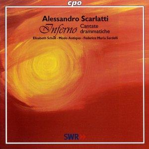 Alessandro Scarlatti (1660-1725) 00146010