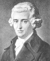 """Papa Haydn"" 170px-11"