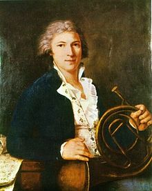 Frédéric Nicolas Duvernoy (1765-1838) 220px-10