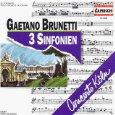 Gaetano Brunetti (1744-1798) 61cdkp10