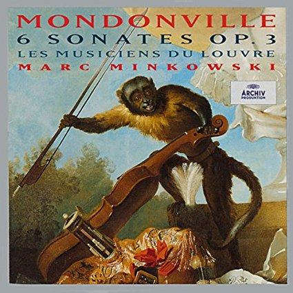 Jean-Joseph Cassanéa de Mondonville (1711 - 1772) 61koxr10