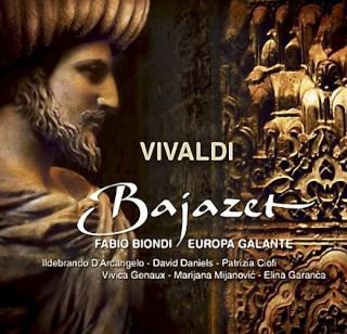 Antonio Lucio Vivaldi (1678-1741) - Page 2 Capa18